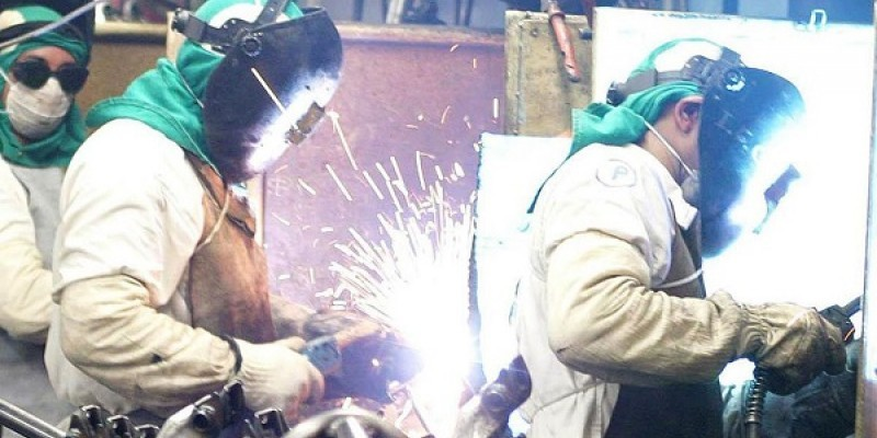 A conclusão consta do Mapa do Trabalho Industrial 2019–2023, lançado pelo Serviço Nacional de Aprendizagem Industrial (Senai). Profissões ligadas à tecnologia terão maior crescimento