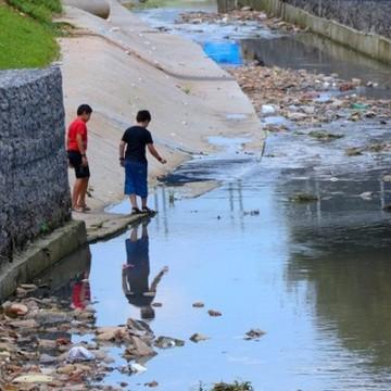 Consultora ambiental afirma que Projeto de Lei 3261/19  afeta a saúde pública