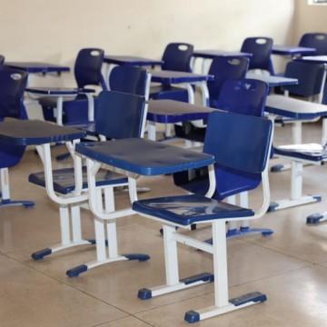 Instituições de ensino sem atividades remotas devem flexibilizar a mensalidade, explica advogado