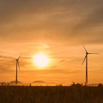 BNDES financia construção de 12 parques eólicos para Neoenergia