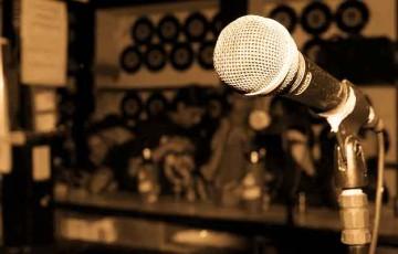 Música fica proibida em estabelecimentos comerciais a partir de hoje