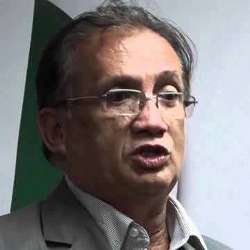 Câmara de Goiana deixa ex-prefeito Henrique Fenelon inelegível