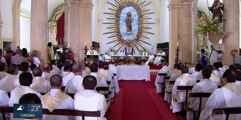 A honraria será entregue no plenário da Casa José Mariano, nesta quinta-feira (26), às 18h.
