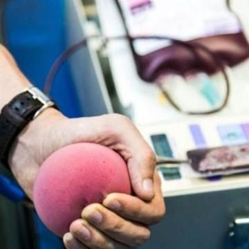 Alepe aprova PL que proíbe práticas discriminatórias na doação de sangue por homossexuais