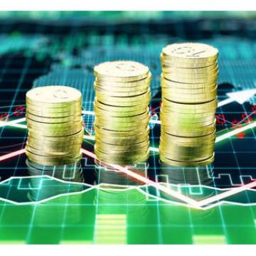 CBN Economia: Resumo da semana