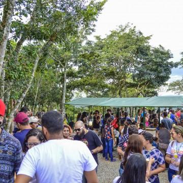 Feirinha Musical chega à 18ª edição em Serra dos Cavalos, Caruaru