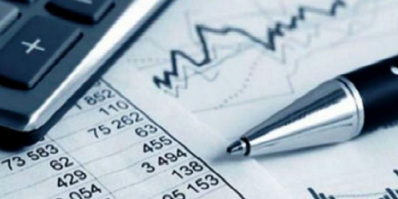O planejamento municipal para as futuras gestões em relação às contas públicas