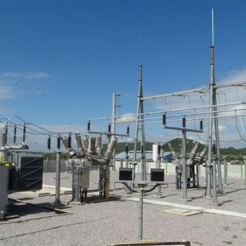 Celpe coloca em operação duas novas subestações no Estado