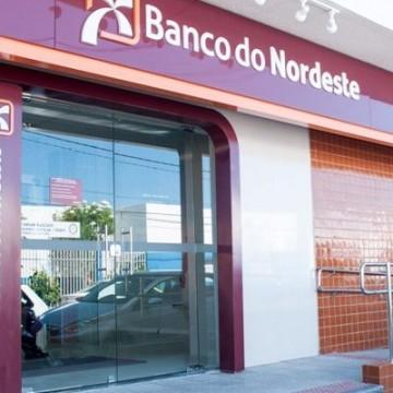R$ 4 bilhões foram aplicados em Pernambuco em 2019 pelo Banco do Nordeste