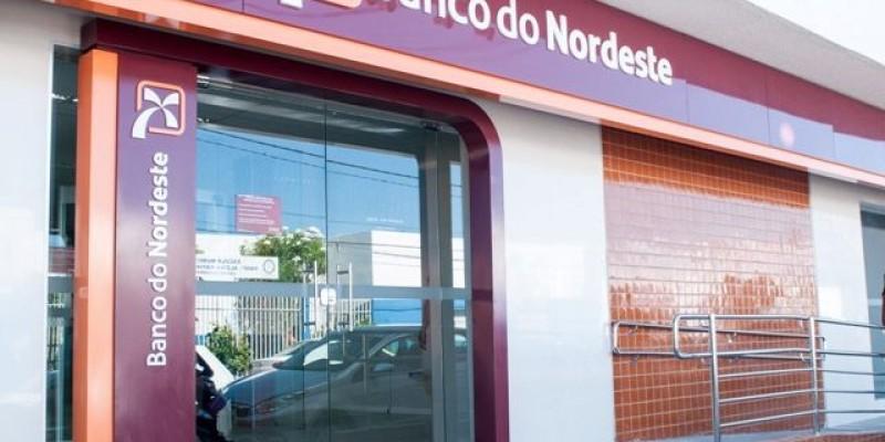 Superintendente estadual do BNB destaca que 2020 será um ano promissor, com foco no turismo do Agreste ao Sertão de Pernambuco