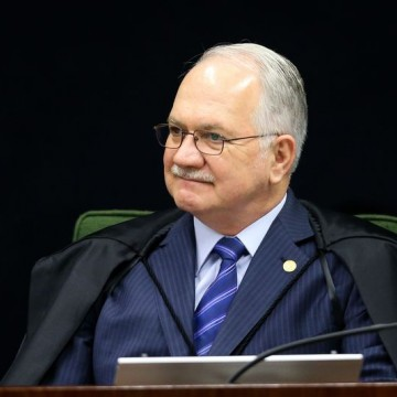 Panorama CBN: Fachin anula condenações de Lula relacionadas à Lava Jato e ex-presidente volta a ser elegível