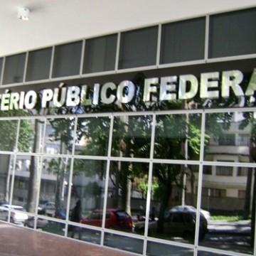 MPF e MPCO expedem recomendação à Prefeitura e Secretaria de Saúde do Recife