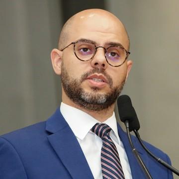 Oposição questiona destino dos créditos expirados do VEM
