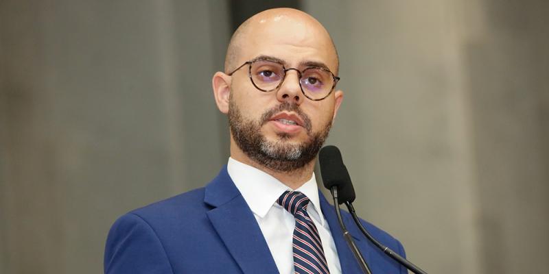 Deputado estadual pelo PTB, Romero Sales Filho, criou um Projeto de Lei que estende a validade dos créditos dos cartões vem, de 180 para 360 dias