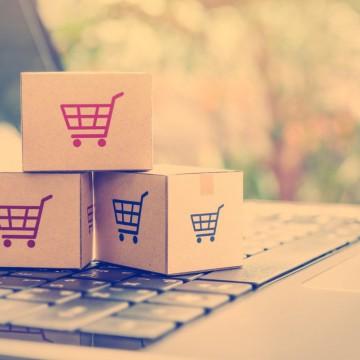 Panorama CBN: Reorganização dos atendimentos online das lojas