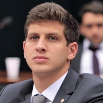 Sabatina: João Campos discute planos eleitorais na CBN Recife