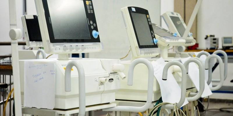 A investigação quer entender a contratação da microempresa do ramo de veterinária, por parte da prefeitura do Recife, para o fornecimento de respiradores para enfrentamento da pandemia do Coronavírus