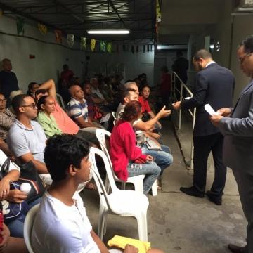 Procon PE realiza mutirão de super endividados no Recife