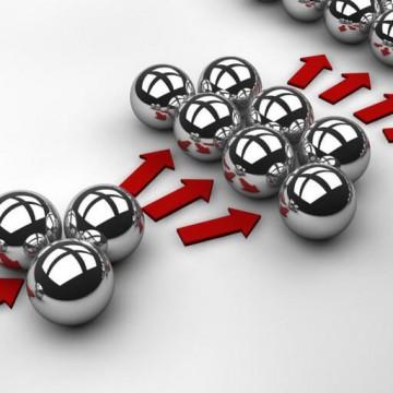 Marcas e consumidores ficam mais próximos através do marketing de influência, aponta especialista