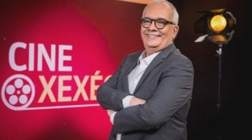 Artur Xexéu morre de câncer aos 69 anos