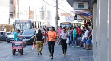 Confira o que abre e fecha no feriado de Nossa Senhora Aparecida em Caruaru