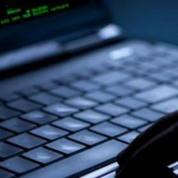Crimes Cibernéticos crescem em meio a pandemia