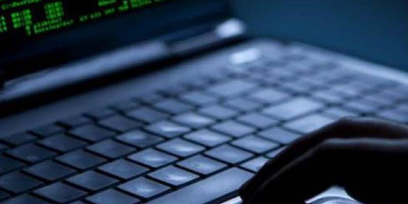 Entidades de segurança alertam para os cuidados no compartilhamento de dados