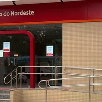 Lucro do Banco do Nordeste cresce 223% no primeiro semestre