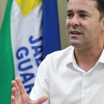 Jaboatão dos Guararapes ganha primeiro bairro planejado