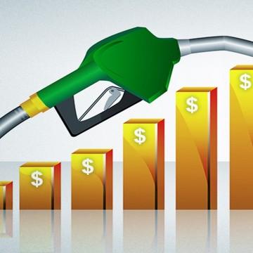 Câmera dos Deputados aprova projeto que visa baixar preços dos combustíveis