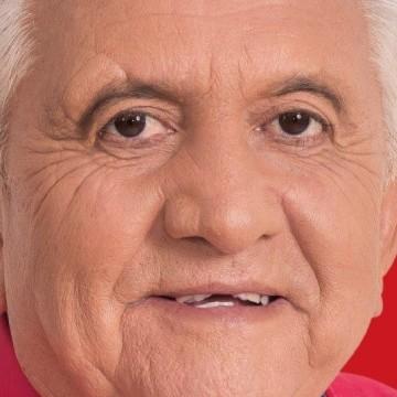 MP Eleitoral pede condenação de prefeito e vice-prefeito de Buíque (PE)