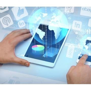 CBN Tecnologia: Lançamento de smartphone