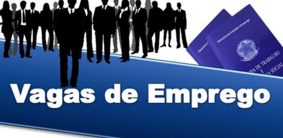 Empresa do comunicação oferta vagas de emprego