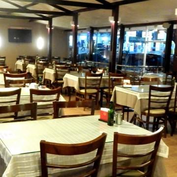 Panorama CBN: Expectativa dos bares e restaurantes para o final de ano