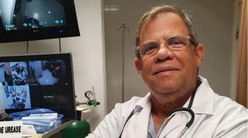 Câncer: especialista orienta a população sobre a prevenção da doença no estômago