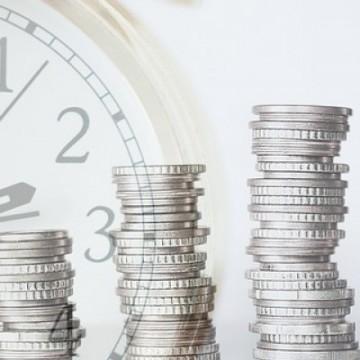 Triaxis Capital lança fundo para empresas de TI maduras