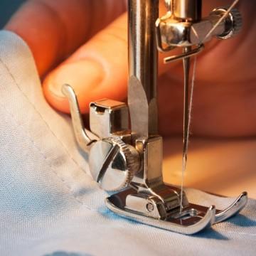 50 empresas do Polo Têxtil do Agreste estão prototipando equipamentos de proteção