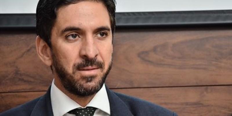 Força local prevê investimentos na ordem de 20 milhões até 2022