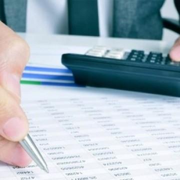Informe de Rendimentos dos funcionários devem ser entregues até esta sexta-feira