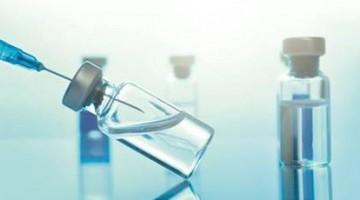 Celpe doa refrigeradores científicos para armazenar vacinas em municípios de PE