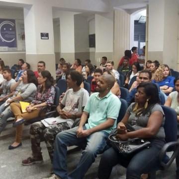 Pernambuco é o terceiro estado com mais desempregados