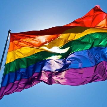 Centro Estadual de Combate à Homofobia de PE alerta para denúncias de agressões
