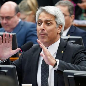 Após disputas internas, Molon será novo líder do PSB na Câmara