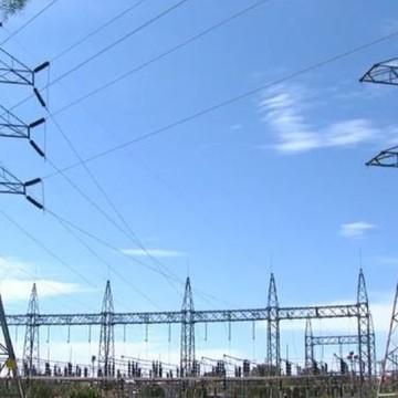 Crise energética preocupa futuro da distribuição de energia aos consumidores