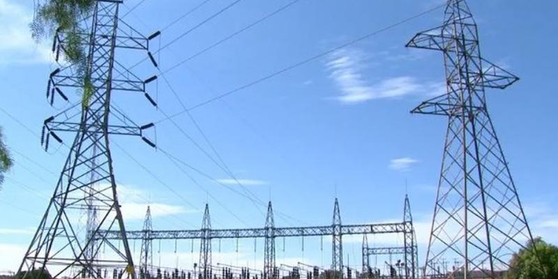 Governo Federal já vislumbra possibilidade de racionamento de energia