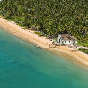 Pernambuco irá focar no público estrangeiro para alavancar o turismo
