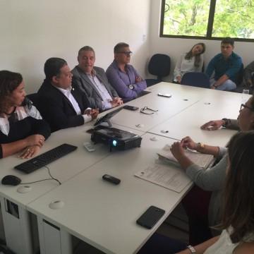 Balanço da Operação Mata Atlântica é apresentado pelo Ministério Público de Pernambuco