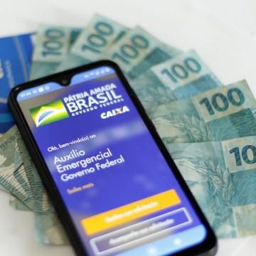 Auxílio emergencial de R$ 600 poderá ser solicitado até o dia 03 de julho