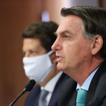 Economista afirma que o país depende da agenda política para melhorar situação econômica brasileira