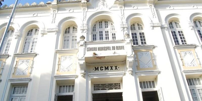 No Recife, três gestores governamentais são os responsáveis pela construção técnica da LOA